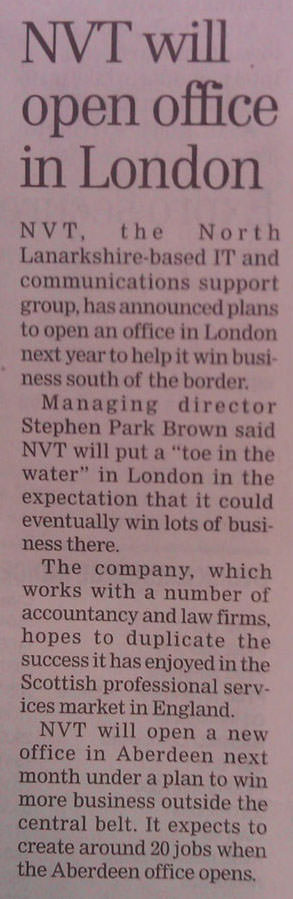 110712 nvt-to-open-office-in-london