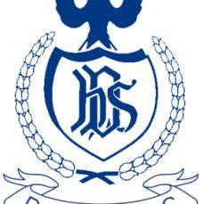 Dalziel-RFC-logo