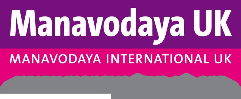 Manavodaya-UK-temp-header