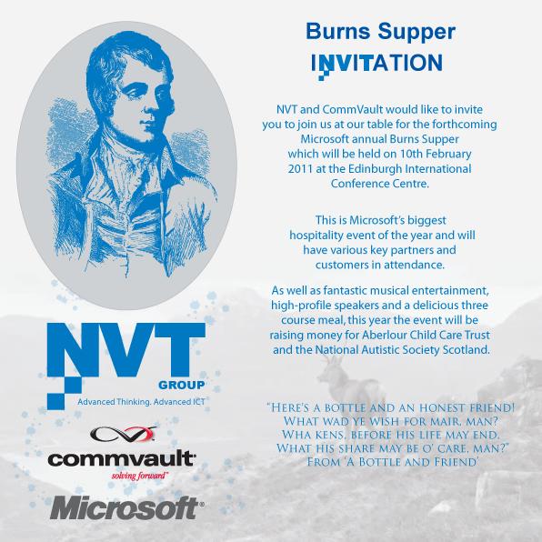 burns-supper2