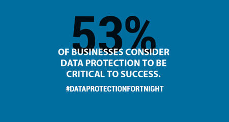Data Protection Fortnight_nvt slider 4