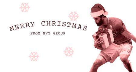 NVT Christmas 2014