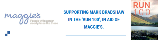 Maggies-Run100-2