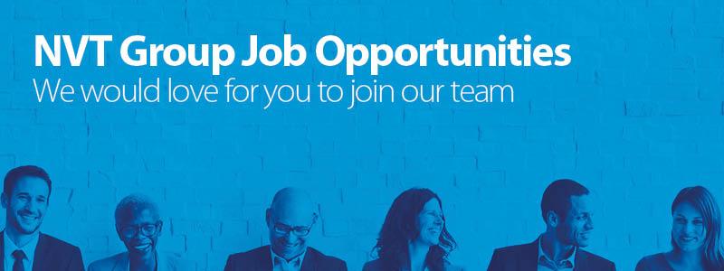 jobsopportunitiesheader