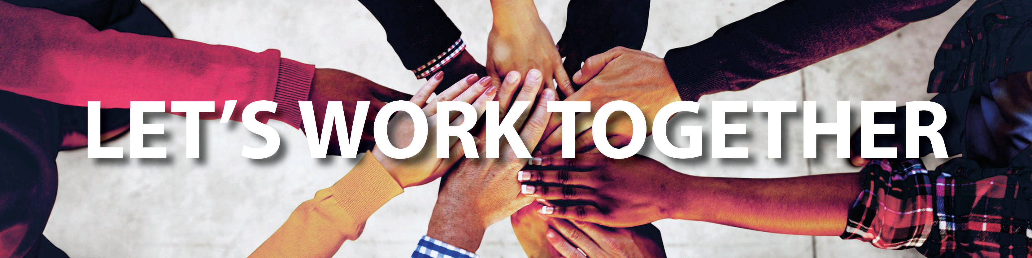 letsworktogetherheaders