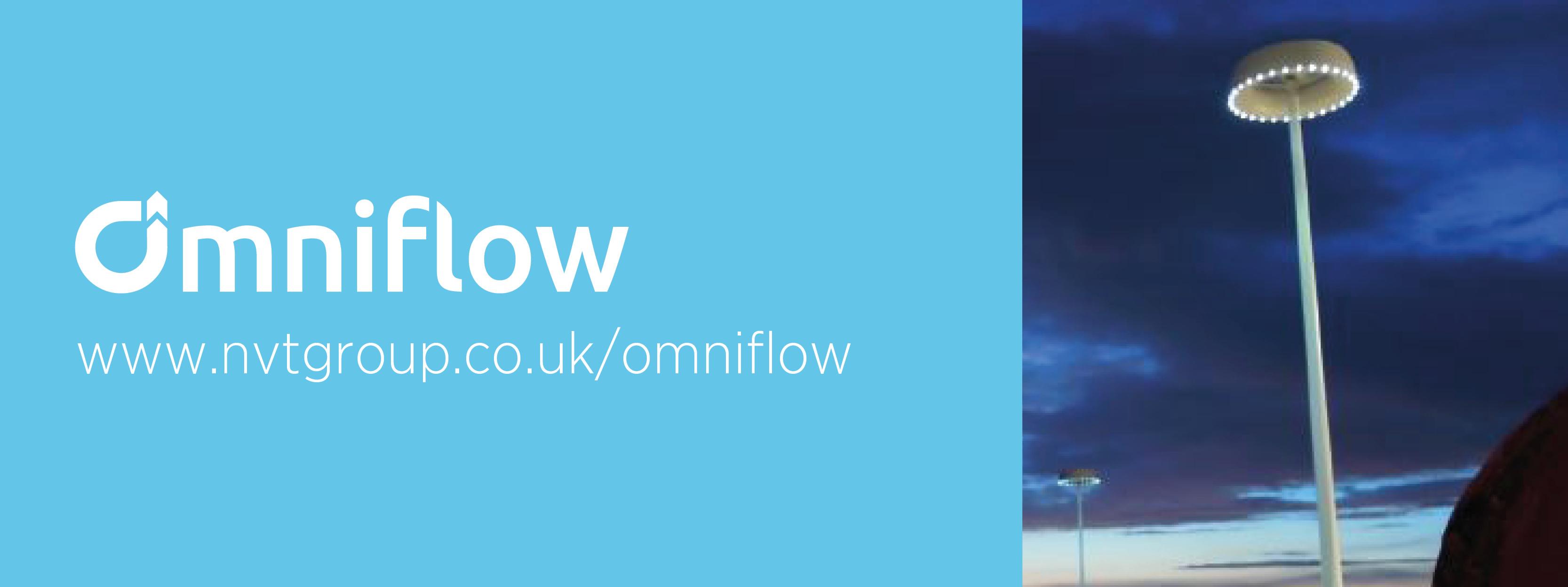 Omniflow-pageheader